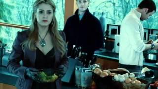 Большое кино. Вся правда о вампирах: диета