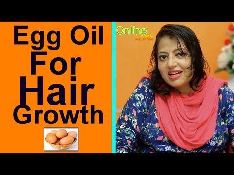 Nafs Ki Sakhta Aur Timing Roghan e Zafran Se Nafs Mota Aur Lamba Desi Heal from YouTube · Duration:  1 minutes 6 seconds