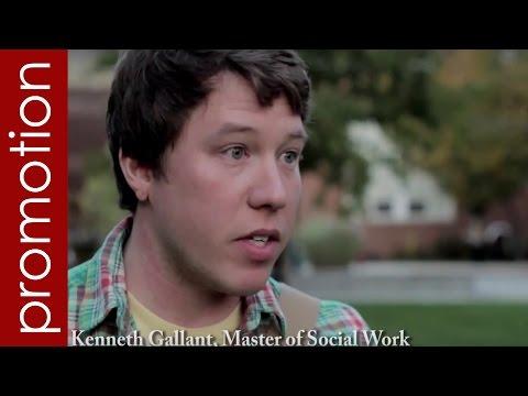 College of Graduate Studies: Graduate Writing Fellowship | Bridgewater State University