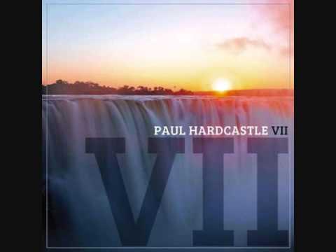 Paul Hardcastle Love Is A Power Youtube