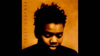 Tracy Chapman - Fast car thumbnail