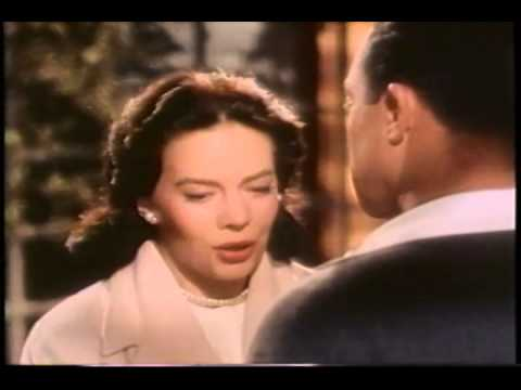 Marjorie Morningstar Trailer 1958