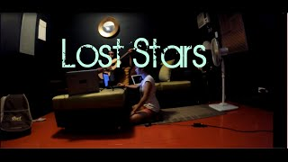 LOST STARS  - Freniza ( Cover )