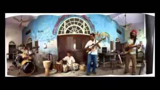 Khajuraho - Kandisa (Album) - Indian Ocean