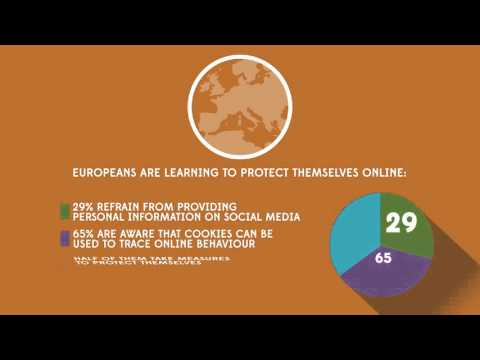 Digital Scoreboard 2016: Strengthening the European Digital Economy and Society