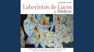 Sonata para Violín y Piano: II. Allegro Misterioso