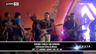 Download lagu CEK SOUND OM SONATA CINTADILEMA AUDIO CLEAN NYUSSS BGT MP3