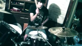✮Call Me Maybe - Carly Rae Jepsen (Drum Cover)✮