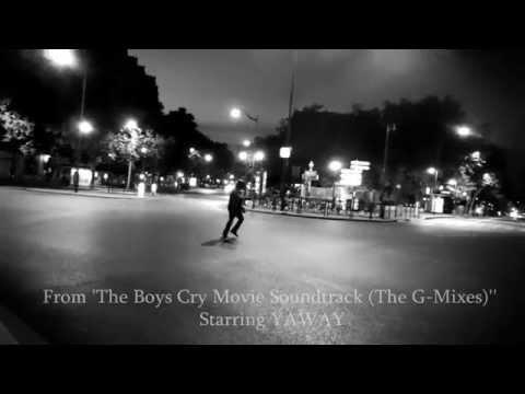 YAWAY ~ MALENTENDU (MISUNDERSTOOD) snippet film