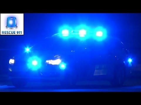 Politi København // Police Copenhagen