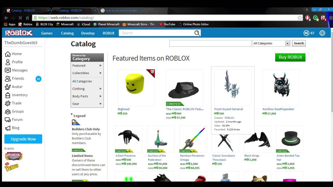 Roblox Big Head Oof Roblox Free Unblocked Games - roblox big head script pastebin roblox free things