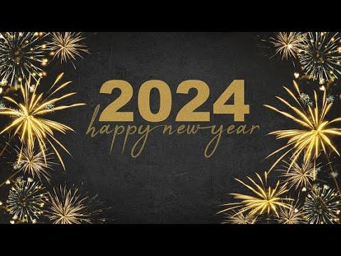 Yeni Il Gelir Mahnisi 2020 Youtube