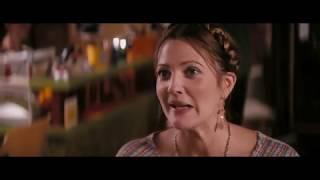 Обещать – не значит жениться (2008 ) Трейлер RU( He's Just Not That Into You )