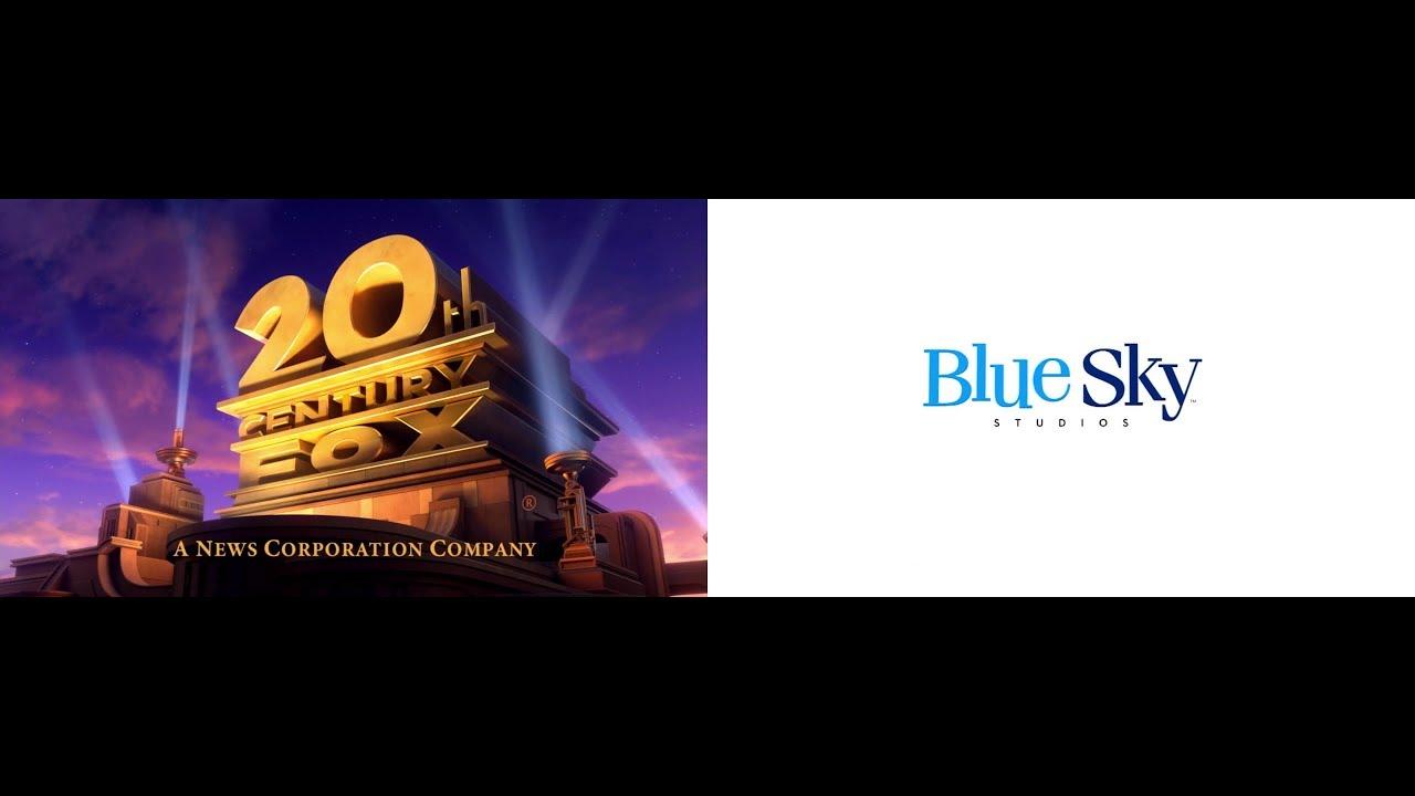 Blue_foxy_studios