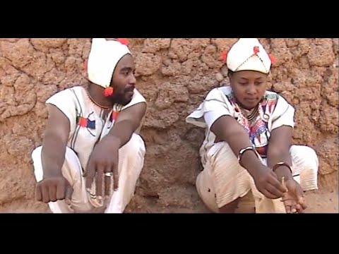Download Gari Ya Waye 1&2 Latest Hausa Movie