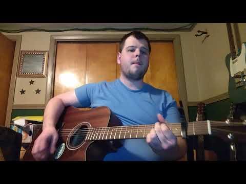 Meaning Again Guitar Chords Brad Paisley Khmer Chords