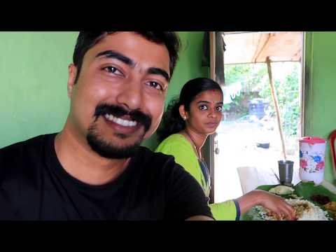 ഊട്ടി  യാത്ര | KERALA TO OOTY | OOTY LAKE | OOTY BOAT HOUSE | ROAD TRIP TO OOTY