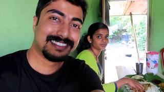 ഊട്ടി  യാത്ര | KERALA TO OOTY | OOTY LAKE | OOTY BOAT HOUSE | ROAD TRIP TO OOTY