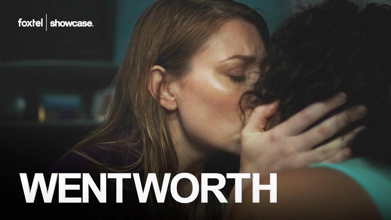 Download Wentworth Season 6 Episode 8 Recap | Foxtel