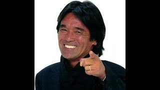 歌手松崎しげる(67)が6日、東京・江東区の豊洲PITで、「黒フェ...