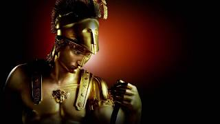 🎶 Μακεδονία Ξακουστή   Famous Macedonia 🎶