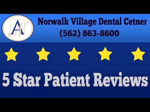 Dr Asmath Noor | Norwalk Village Dental Center | (562) 863-8600