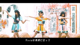 """Task have Fun """"インダ ビュリフォデイ"""" (MV)"""
