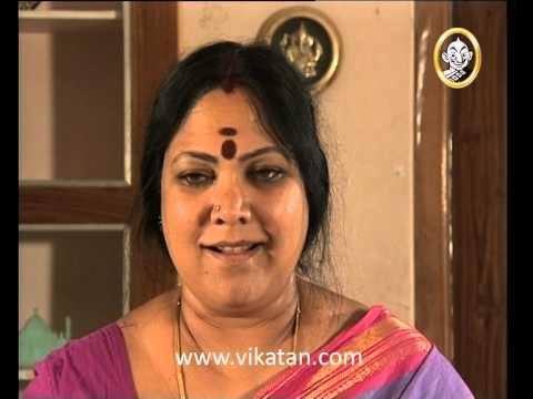 Download Devatha Episode 442