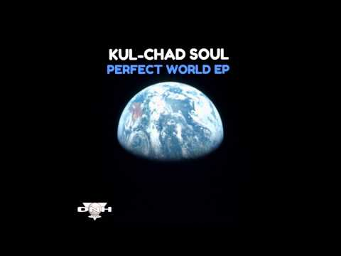 Kul-Chad Soul - Rainy Days