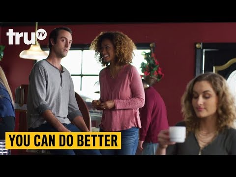 You Can Do Better - How to Propose | truTV