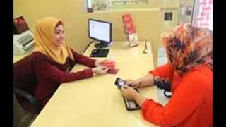 Vidio Profil Bank BJB Syariah