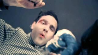 Audio Bullys - Only Man 1080 HD