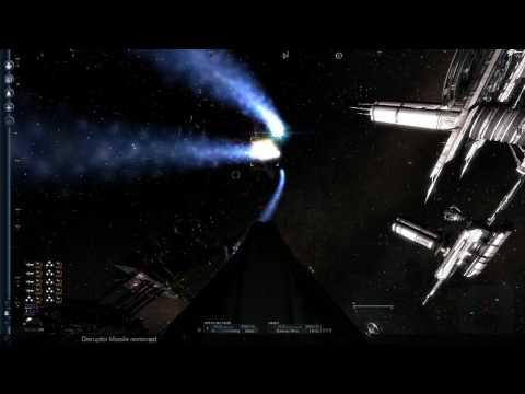 X3 Terran Conflict Graphic FULL HD RECORD @GTX275 |