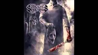 Chaos Synopsis - Art of Killing (2013) Full Album