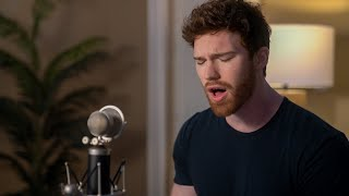 Lose You To Love Me - Selena Gomez Cover by Tanner Patrick