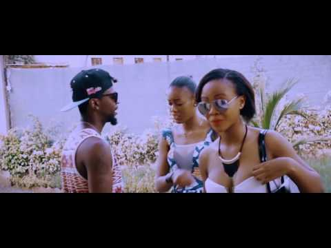 Fame ft Minks Video clip Touch Me