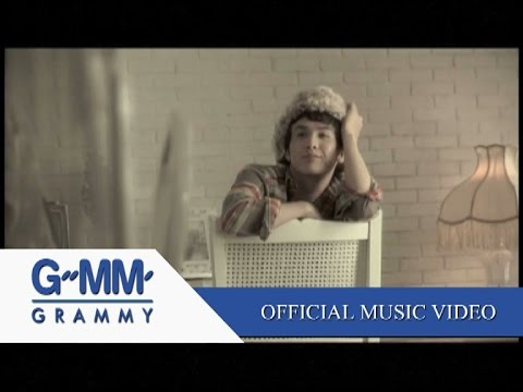 1 2 3 4 5 I LOVE YOU - The Bottom Blues【OFFICIAL MV】