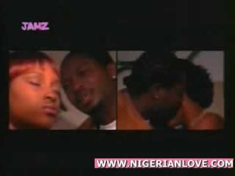 dating sites in nigerian singles