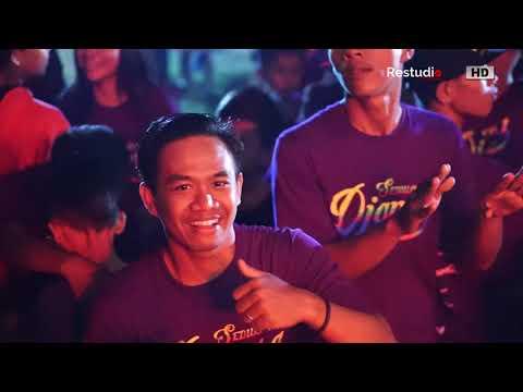 BAGAI LANGIT DAN BUMI - PUTRI KIRANA - LENTERA DJAPRAH COMUNITY 2019