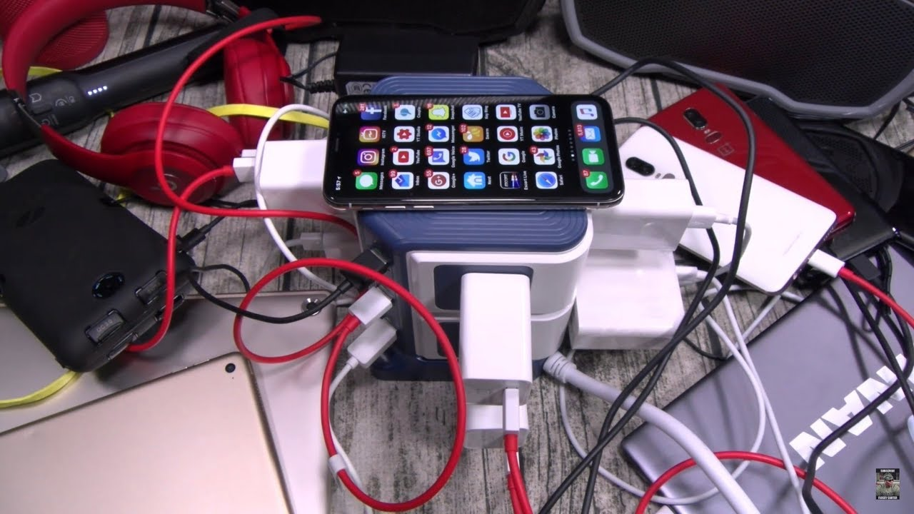 the-last-power-strip-you-ll-ever-buy