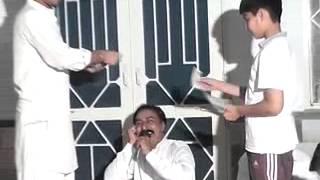 five star dvd basrian & dinga kharian gujrat sain sohail gujjar saif ul malook noor jamal 4
