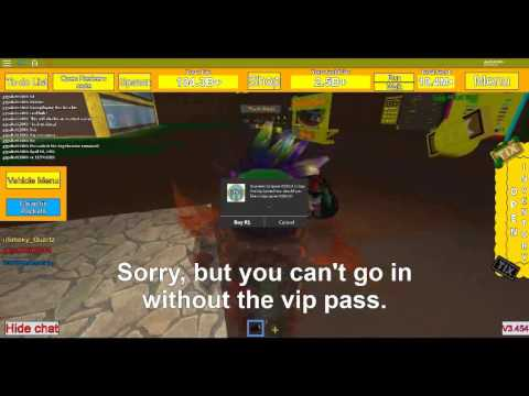 Roblox Tix Factory Tycoon How To Get Forgotten Tix Youtube