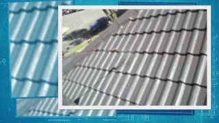 Selected Roofing Services in Brookvale by HiTek Roofing