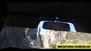 Путешествие по Арагону, гид в Арагоне, тур по Арагону, Арагон(, 2013-12-25T19:19:48.000Z)