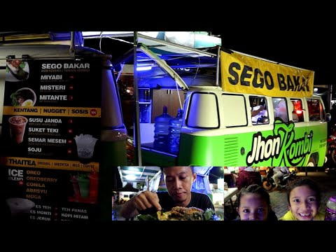 food-truck-vw-combi-full-modif-jualan-nasi-bakar