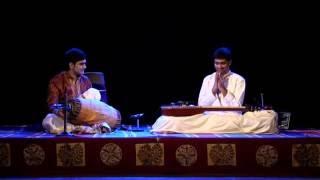 05 SARVESH ARANGETRAM   Song 2 Atu Kaaraadhani