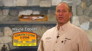 "Somerset Stone & Stove - ""BMF Advocacy B"""