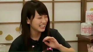 川栄李奈ちゃんの笑顔 川栄李奈 3年A組 僕たちがやりました 元 AKB48.
