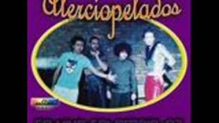 Video Aterciopelados miénteme download MP3, 3GP, MP4, WEBM, AVI, FLV November 2018