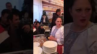 Цыганская свадьба в городе Волгоград коля и магдалена
